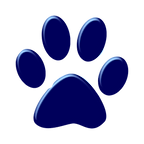 3D%20Paw%20print_edited.png
