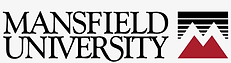 MANSFIELD LOGO.png
