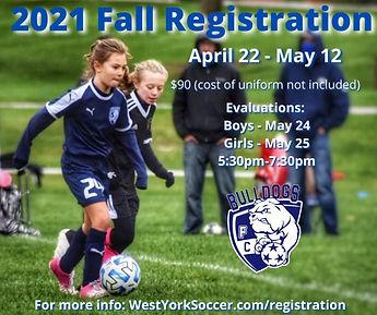 Bulldogs FC Fall 2021 Registration (002)