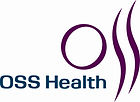 OSS Health logo-color.jpg