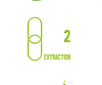 Meadowlife Logo and icons-01.png