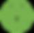 Meadowlife logo.png
