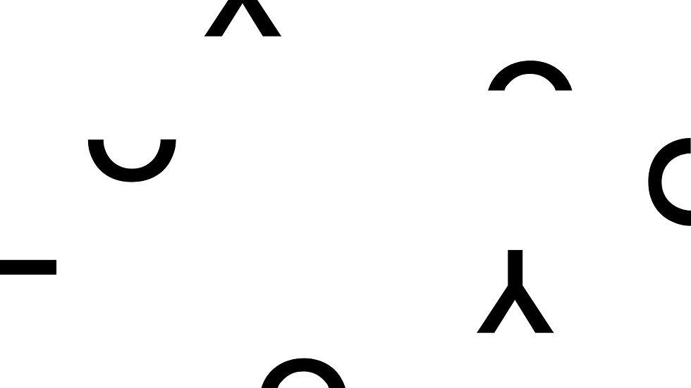 joy_logo.jpg
