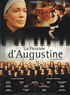 LA PASSION D'AUGUSTINE.jpg
