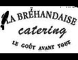 LaBrehandaise_logo.png
