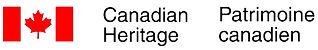 Patrimoine Canada Heritage.jpg