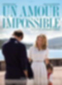 Amour impossible movie poster _web low r