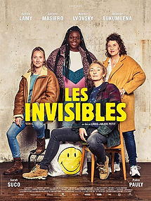 invisibles_1.jpg