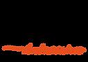 logo-ambassadeur-black-naranja-FR.png