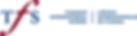 TFS_logo.png