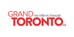 GRAND TORONTO logo transparent.png
