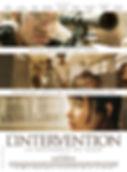L'intervention fr poster.jpg