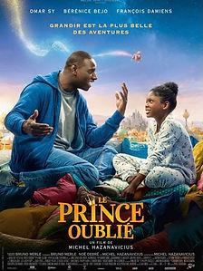 Affiche _Le prince oublie.jpg