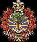 Service de l'aumônerie royale canadienn