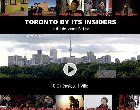 toronto-by-its-insiders-9.jpg