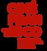 1.  logo rouge_new colour copy.png