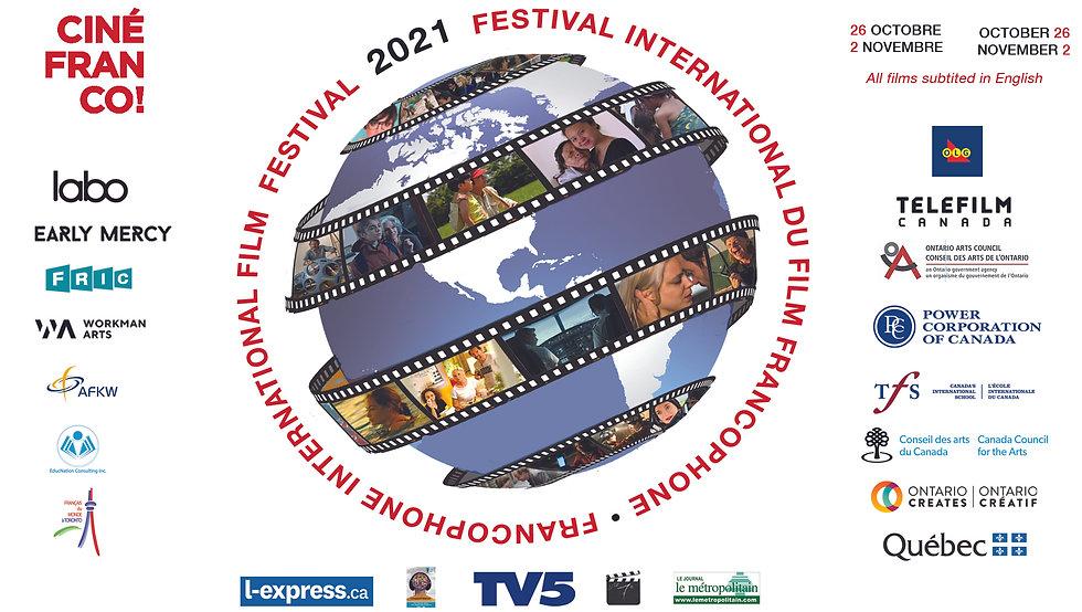 CINEFRANCO BANNER 2021 FINAL 1920x1080 copy.jpg