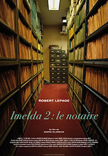 Affiche_FR_IMELDA 2_LE NOTAIRE.jpg