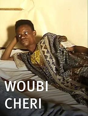 Woubi Cheri.png