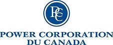PCC_Sponsor_FRA_Centre_2lignes_288.jpg