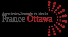 FranceOttawa-Logo-fdm.png