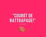 court de rattrapage (2).png