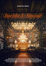 Affiche_FR_IMELDA 3_SIMONE.jpg