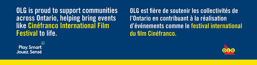 OLG 356 Cinefranco Festival Grand Public