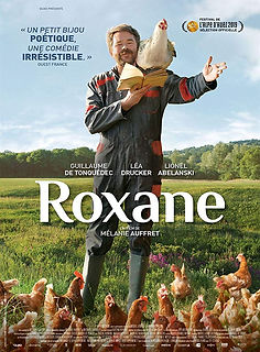 ROXANE.jpg
