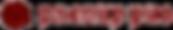 prenup pub bupp-logo.png