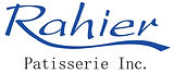 Logo Rahier Patisserie inc._edited.jpg