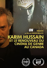 Affiche_-_Karim_Hussain_et_le_renouveau_