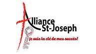 Alliance St Joseph.png
