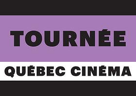 Tournee_Quebec_Cinema_Logo_Pantone.jpg