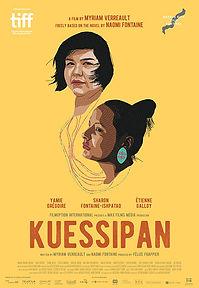 KUESSIPAN_poster.jpg