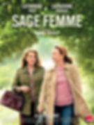 Sage Femme_fr.jpg