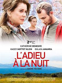 Adieu_movie poster.jpg