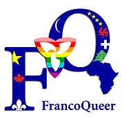 francoqueer FINAL LOGO 01 large.JPG