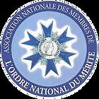 Ordre national du mérite.png