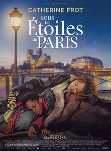 Affiche_sous les etoiles de paris.png
