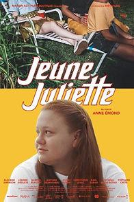 JEUNE JULIETTE_poster.jpg