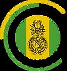 snemm-logo.png