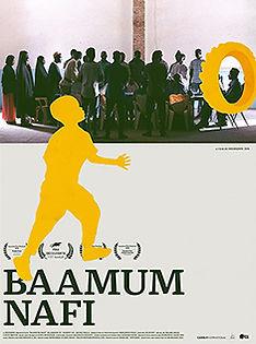 Baanum.jpg