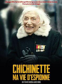 CHICHINETTE.jpg