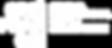 Logo blanc avec tagline.png
