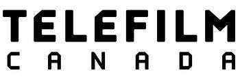 Telefilm_Canada_logo.svg.jpg