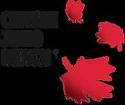 jbc_logo_fr.png