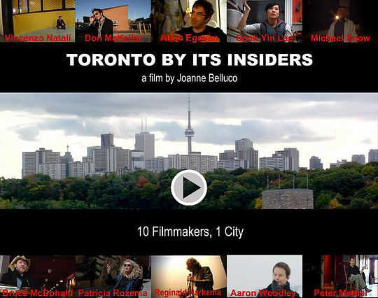 toronto-by-its-insiders-10jpg.jpg