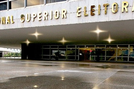Pré-candidatos não podem mais participar de entrega de obras nem programas radiofônicos