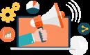 radio-varejo-vantagens-Conteudos-Prontos